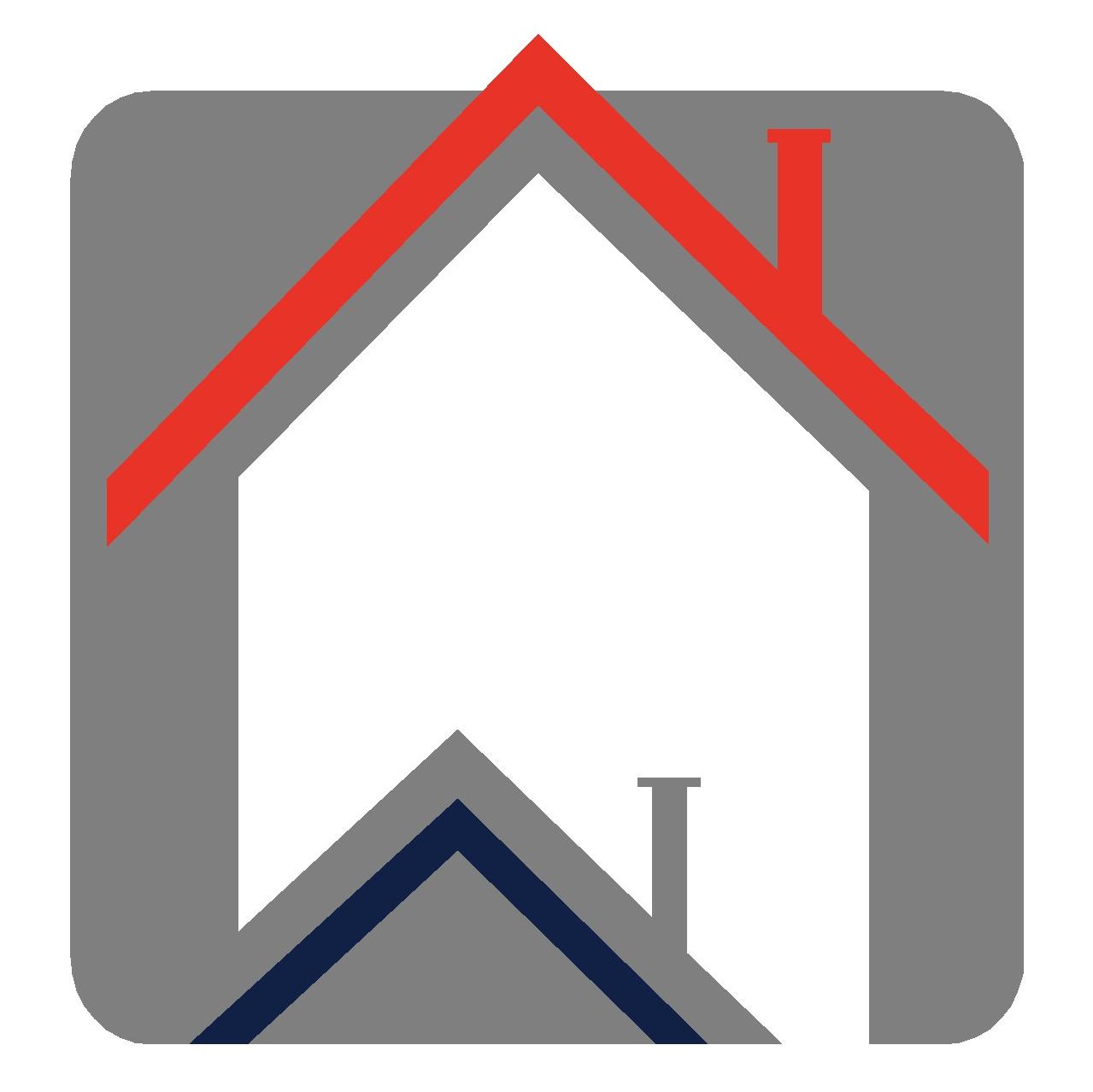 A W Hooper Building Ltd Icon